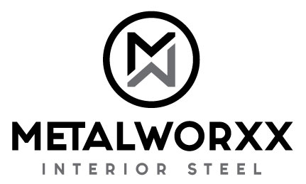logo_MetalWorxx1
