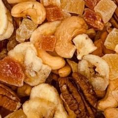 cashewnüsse kaufen